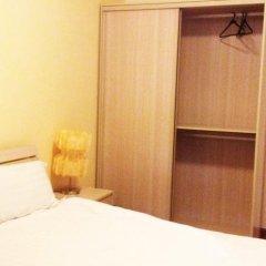 Отель King Tai Service Apartment Китай, Гуанчжоу - отзывы, цены и фото номеров - забронировать отель King Tai Service Apartment онлайн комната для гостей фото 5