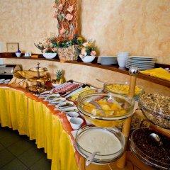 Отель Melantrich Чехия, Прага - 12 отзывов об отеле, цены и фото номеров - забронировать отель Melantrich онлайн питание