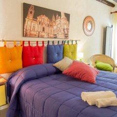 Отель B&B Colori di Bahlarà Италия, Палермо - отзывы, цены и фото номеров - забронировать отель B&B Colori di Bahlarà онлайн детские мероприятия
