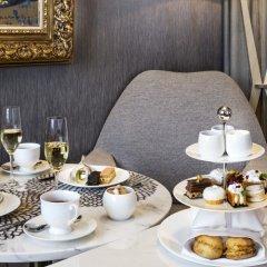 Отель The Ritz-Carlton, Hotel de la Paix, Geneva Швейцария, Женева - отзывы, цены и фото номеров - забронировать отель The Ritz-Carlton, Hotel de la Paix, Geneva онлайн в номере