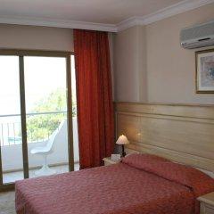 Mar-Bas Hotel - All Inclusive комната для гостей
