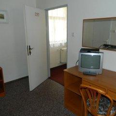 Отель Hvezda Чехия, Хеб - отзывы, цены и фото номеров - забронировать отель Hvezda онлайн удобства в номере