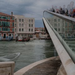 Santa Chiara Hotel & Residenza Parisi Венеция бассейн фото 2