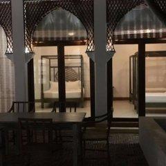 Отель Fort Square Boutique Villa Шри-Ланка, Галле - отзывы, цены и фото номеров - забронировать отель Fort Square Boutique Villa онлайн помещение для мероприятий