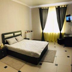 Гостиница «Эль-Гато» в Калуге 2 отзыва об отеле, цены и фото номеров - забронировать гостиницу «Эль-Гато» онлайн Калуга фото 3