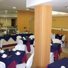Hotel Soho Bahia Malaga фото 4
