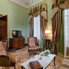 Гостиница «Бристоль» Украина, Одесса - 6 отзывов об отеле, цены и фото номеров - забронировать гостиницу «Бристоль» онлайн комната для гостей фото 4