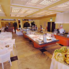 Vasco da Gama Hotel фото 3