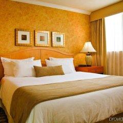 Отель Sunset Inn and Suites Канада, Ванкувер - отзывы, цены и фото номеров - забронировать отель Sunset Inn and Suites онлайн комната для гостей фото 5