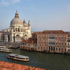Отель Sina Centurion Palace Венеция городской автобус