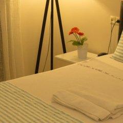 Bir Umut Hotel Турция, Силифке - отзывы, цены и фото номеров - забронировать отель Bir Umut Hotel онлайн спа