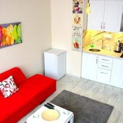 Konukevim Mesrutiyet Apartment 2 Турция, Анкара - отзывы, цены и фото номеров - забронировать отель Konukevim Mesrutiyet Apartment 2 онлайн в номере фото 2