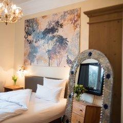 Hotel Ritzi комната для гостей
