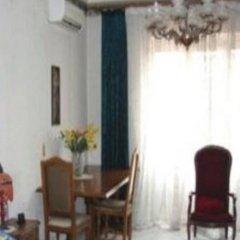 Отель Chez Brigitte Guesthouse комната для гостей фото 4