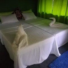 Отель Wild eco safari комната для гостей