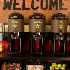 Отель Extended Stay America - San Jose - Milpitas питание фото 2