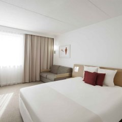 Отель Novotel Antwerpen Бельгия, Антверпен - 1 отзыв об отеле, цены и фото номеров - забронировать отель Novotel Antwerpen онлайн фото 6