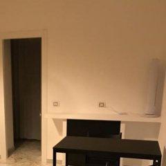 Отель B&B Cavour 124 Бари удобства в номере