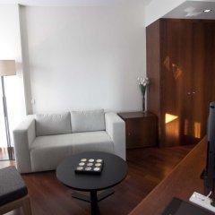 Hotel Carris Marineda комната для гостей фото 5