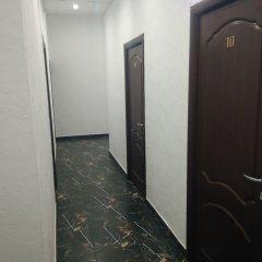 Mini-hotel u Politehnicheskoi интерьер отеля