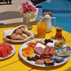 Ale Suite Hotel Турция, Торба - отзывы, цены и фото номеров - забронировать отель Ale Suite Hotel онлайн питание