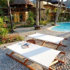 Отель Phra Nang Inn by Vacation Village Таиланд, Ао Нанг - 1 отзыв об отеле, цены и фото номеров - забронировать отель Phra Nang Inn by Vacation Village онлайн фото 8