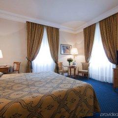 Grand Hotel Rimini комната для гостей фото 2