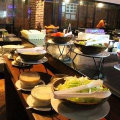 Отель Red Planet Phuket Patong питание фото 3