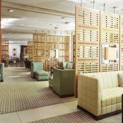 The Lowry Hotel интерьер отеля фото 2