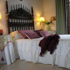 Отель Casa de los Bates Испания, Мотрил - отзывы, цены и фото номеров - забронировать отель Casa de los Bates онлайн комната для гостей фото 2