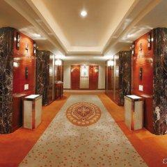 Отель Sunshine Hotel Shenzhen Китай, Шэньчжэнь - отзывы, цены и фото номеров - забронировать отель Sunshine Hotel Shenzhen онлайн спа фото 2