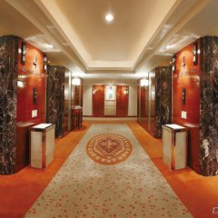 Sunshine Hotel Shenzhen спа фото 2