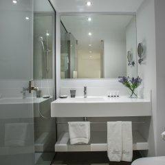 Отель Anemi ванная фото 2