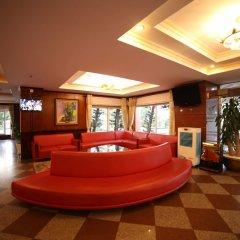 Отель Dic Star Вунгтау спа