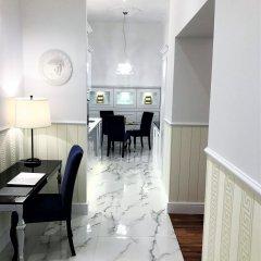 Апартаменты MONDRIAN Luxury Suites & Apartments Warsaw Market Square