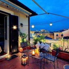 Отель Rome Accommodation - Piazza di Spagna I фото 4