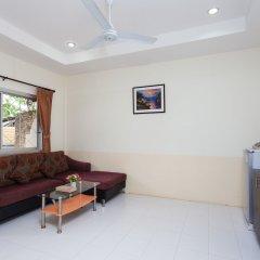 Отель Bangtao Kanita House комната для гостей фото 4