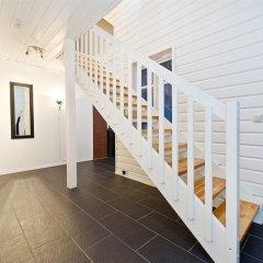 Отель Enter Tromsø Apartments Норвегия, Тромсе - отзывы, цены и фото номеров - забронировать отель Enter Tromsø Apartments онлайн интерьер отеля