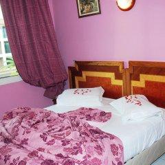 Отель Akabar Марокко, Марракеш - отзывы, цены и фото номеров - забронировать отель Akabar онлайн фото 9