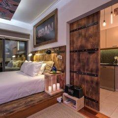 Отель epicenter URBAN Понта-Делгада комната для гостей фото 5