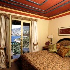 Patara Prince Hotel & Resort - Special Class комната для гостей
