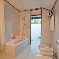 Отель Paradise Island Resort & Spa 4* Стандартный номер с различными типами кроватей фото 3