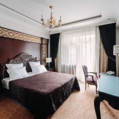 Гостиница Фидан Сочи комната для гостей фото 11