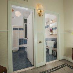 Отель Carlito Budget Rooms комната для гостей фото 4