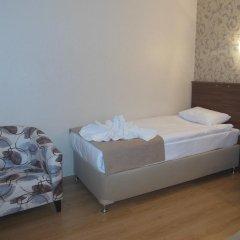 Gun Hotel Турция, Кастамону - отзывы, цены и фото номеров - забронировать отель Gun Hotel онлайн комната для гостей