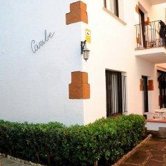 Отель Apartamentos AR Family Caribe Испания, Льорет-де-Мар - отзывы, цены и фото номеров - забронировать отель Apartamentos AR Family Caribe онлайн фото 2