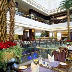 Отель Cinese Hotel Dongguan Китай, Дунгуань - 1 отзыв об отеле, цены и фото номеров - забронировать отель Cinese Hotel Dongguan онлайн питание фото 2