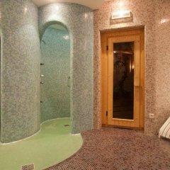Отель Zum Mohren Италия, Горнолыжный курорт Ортлер - отзывы, цены и фото номеров - забронировать отель Zum Mohren онлайн сауна