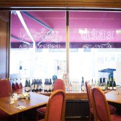 Отель City Hotel Pilvax Венгрия, Будапешт - 7 отзывов об отеле, цены и фото номеров - забронировать отель City Hotel Pilvax онлайн помещение для мероприятий