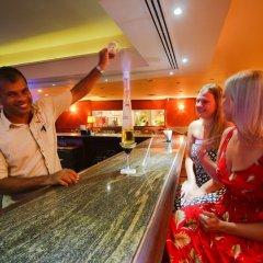 Отель Eden Resort & Spa Шри-Ланка, Берувела - отзывы, цены и фото номеров - забронировать отель Eden Resort & Spa онлайн в номере